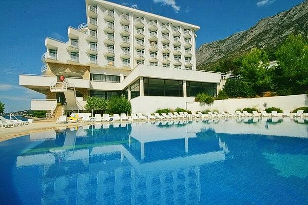 Chorwacja tanie hostel jobs